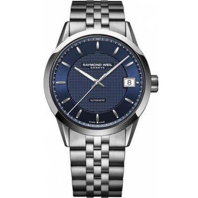 Montre Raymond Weil Freelancer